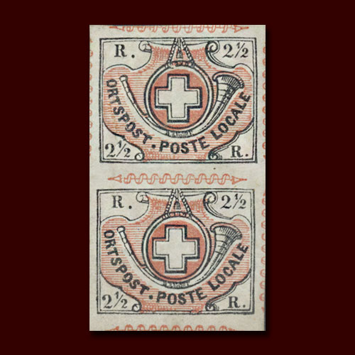 Swiss-Philately's-Real-Gem