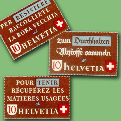 Swiss-Recycling-Awareness-Stamps