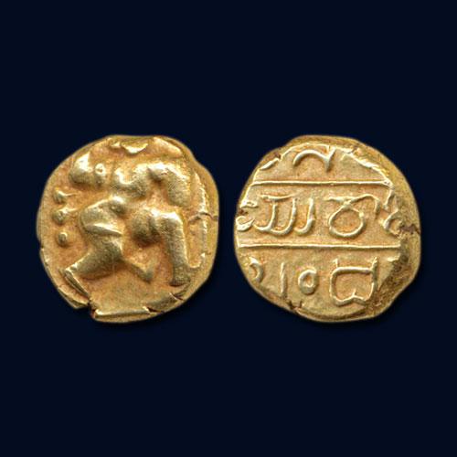Telugu-Chodas-of-Nellore