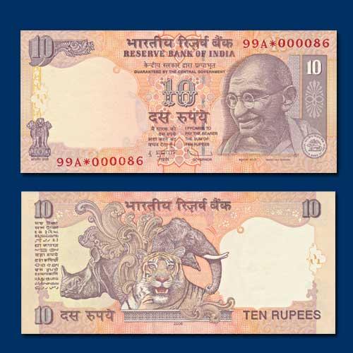 Ten-Rupee-banknote-fetch-INR-4,-25,000