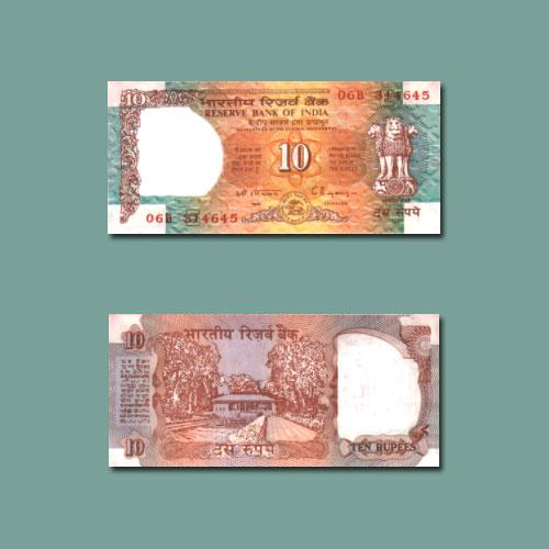 Ten-Rupees-Banknote-Signed-by-C.-Rangarajan