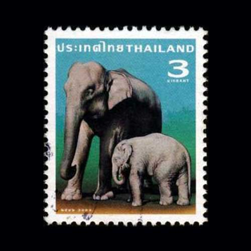 Thai-National-Elephant-Day