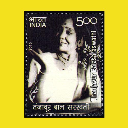 Thanjavur-Balasaraswati--The-Empress-of-Bharatnatyam-