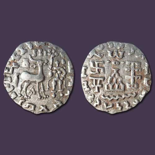 The-Ancient-Kingdom-of-Uttarakhand