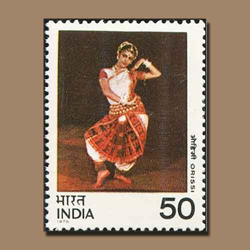 The-Art-of-Odissi-Dance