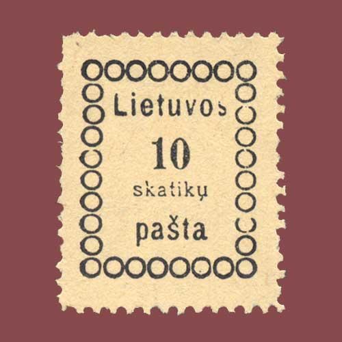 The-Baltukais-of-Lithuania