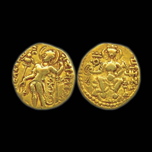 The-Beauteous-Coins-of-Gupta--I