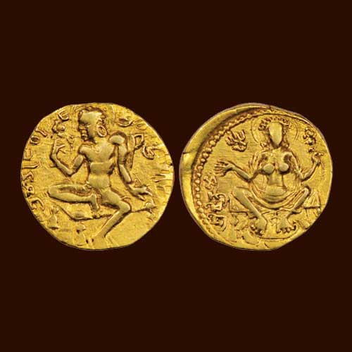 The-Beauteous-Coins-of-Gupta--VI