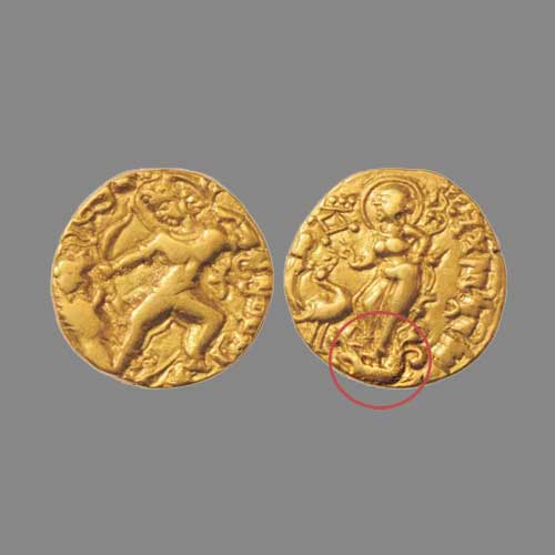 The-Beauteous-Coins-of-Gupta--VIII
