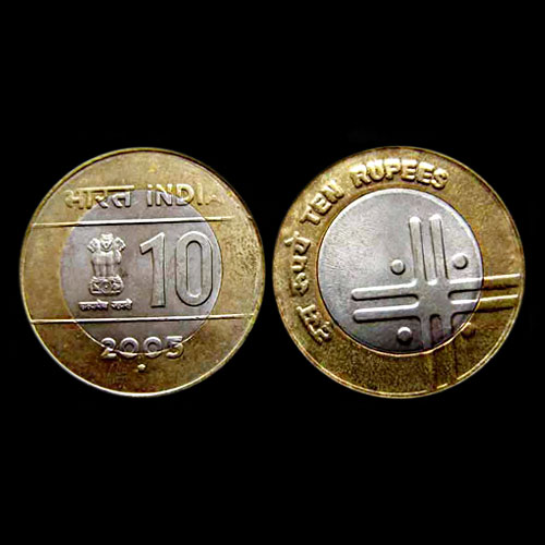 The-bi-metallic-coins-of-Rs-10