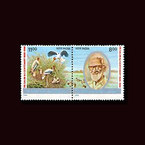 The-Birdman-of-India