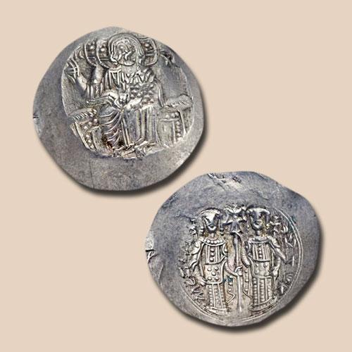 The-Byzantine-emperor-Alexios-III-Angelos