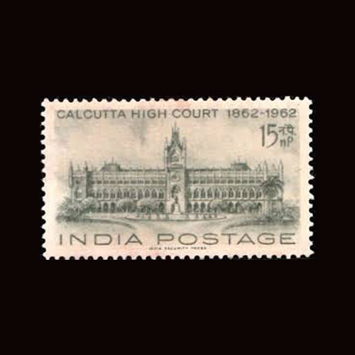 The-day-when-Calcutta-High-Court-is-established