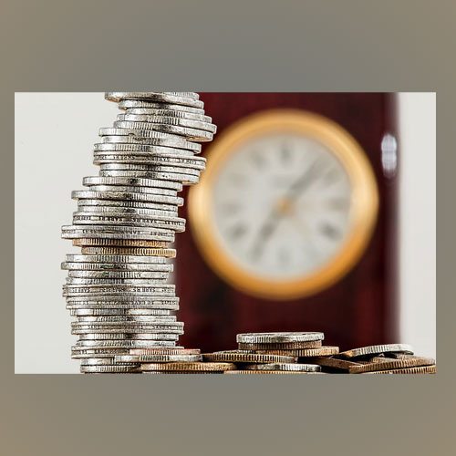 The-Difference-between-a-Coin-Collector-and-a-Coin-Investor