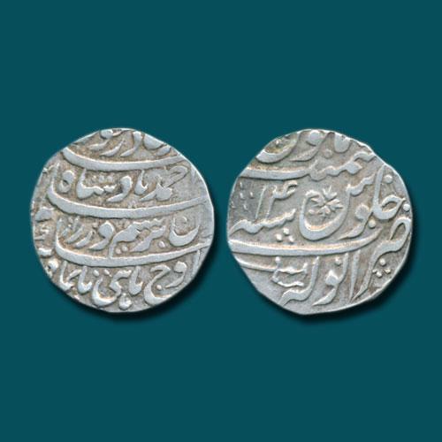 The-Durrani-Kingdom