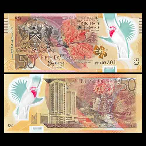 The-enchanting-banknote-of-Trinidad-&-Tobago