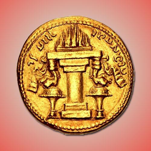 The-Everlasting-Flame-of-Zoroastrianism