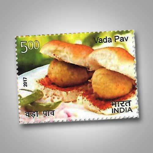 The-flavour-of-Indian-food-part-4:-VadaPav