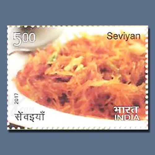 The-flavour-of-Indian-Food-Part-8:-Seviyan