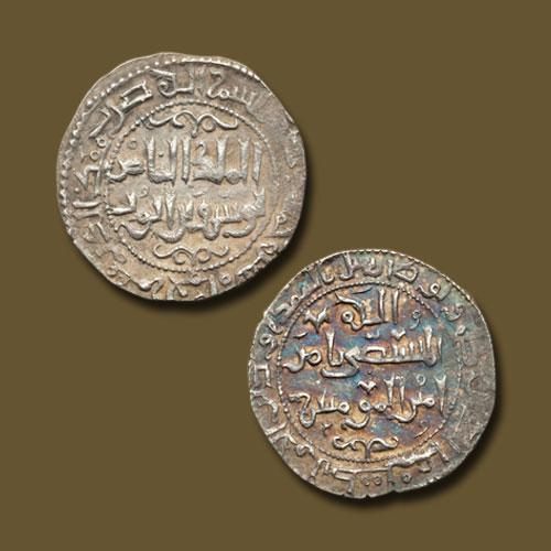 The-founder-of-the-Ayyubid-Dynasty