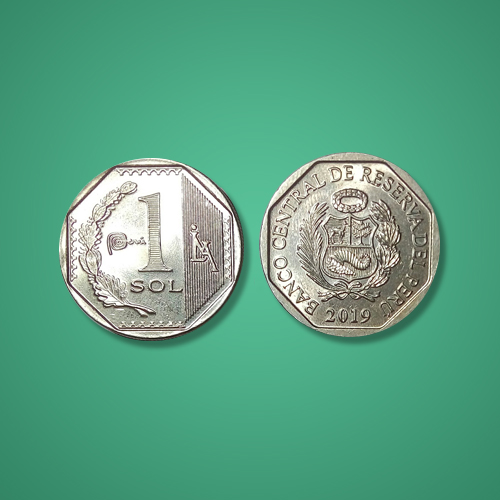 The-genesis-of-Peruvian-Currency