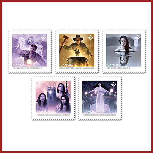 The-Ghost-Stamps-of-Canada-2