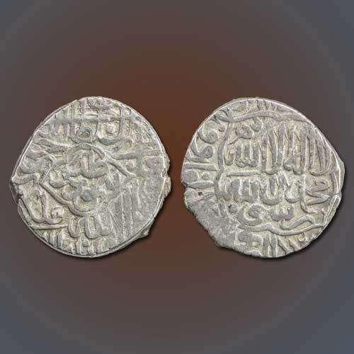 The-glorious-reign-of-Sultan-Husayn-Bayqara-Mirza