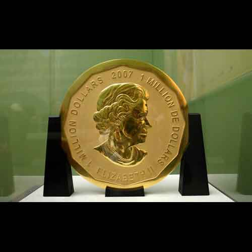 Gold-Maple-Leaf-Coin-Thieves-are-Arrested