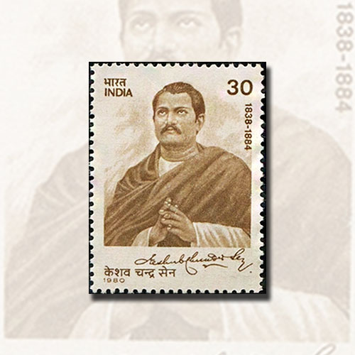 Death-Anniversary-of-Keshub-Chandra-Sen