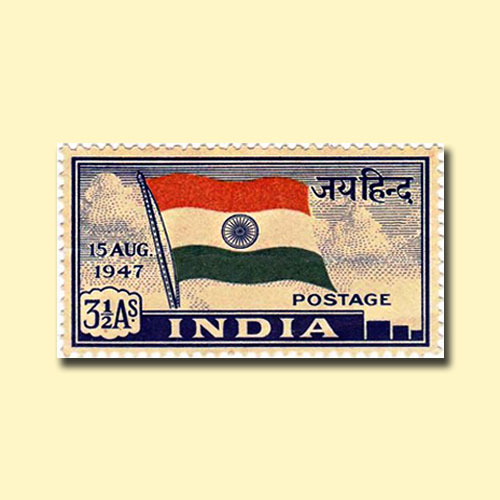 The-India-Independence-Act-1947-Comes-into-Force