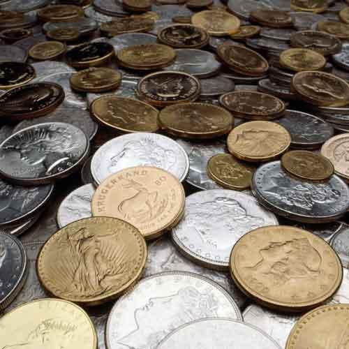 The-London-Coin-Fair