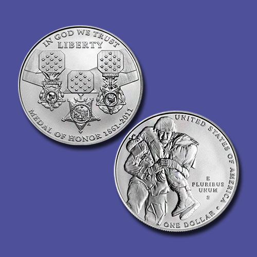The-Medal-of-Honour-Commemorative-Coin