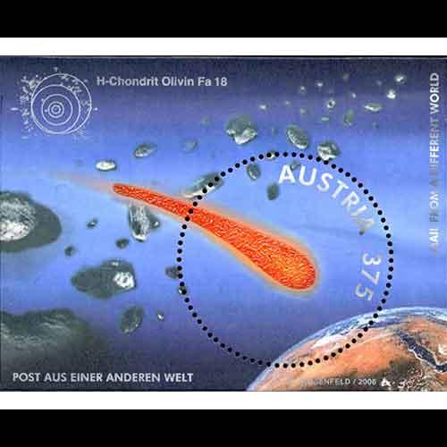 The-Meteorite-Dust-Stamp