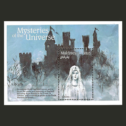 The-Most-travelled-Ghost:-Anne-Boleyn