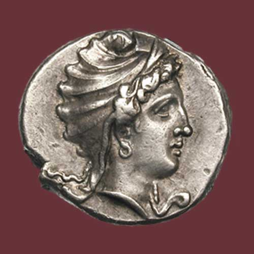 The-Queen-of-Carthage:-Dido