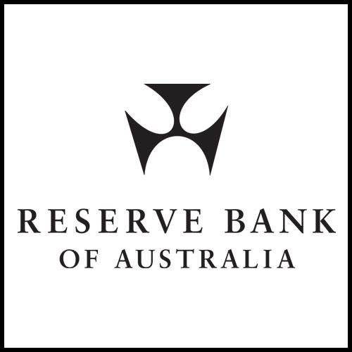 The-Reserve-Bank-of-Australia-was-established