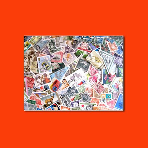 The-Secrets-of-the-Stamp-Market