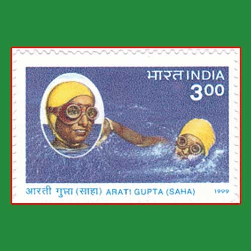 The-Story-of-Arati-Saha