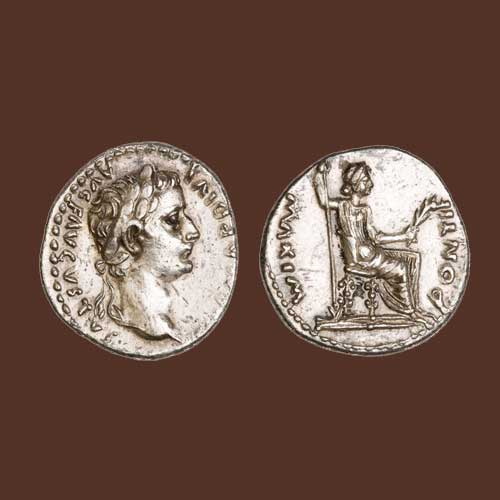 History-Behind-The-Tribute-Penny
