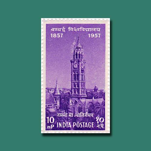 The-University-of-Mumbai-was-Founded