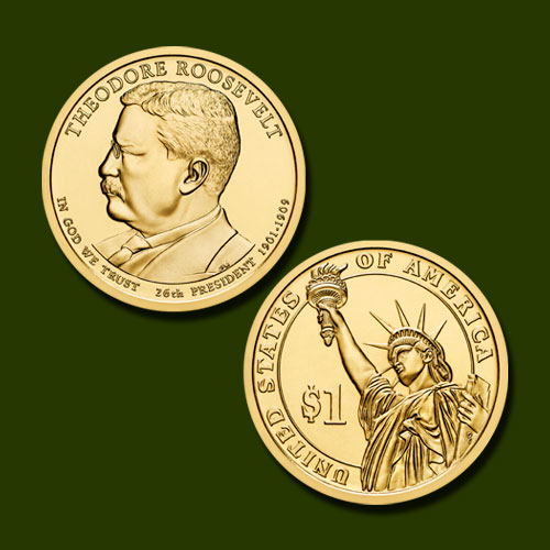Theodore-Roosevelt-Commemorative-Coin