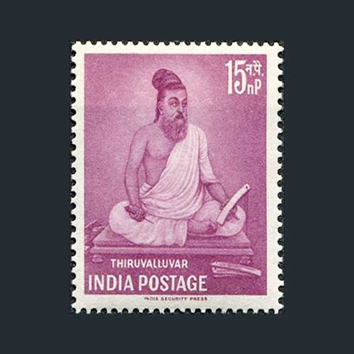 Thiruvalluvar:-Tamil-poet-and-philosopher