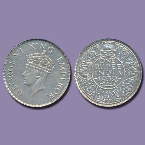 This-one-rupee-costs-more-than-6-lakh-rupees!