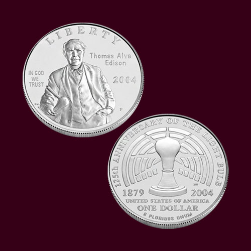 Thomas-Alva-Edison-Commemorative-Coin