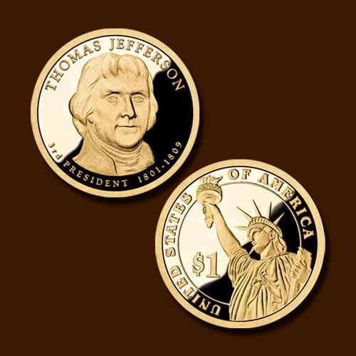 Thomas-Jefferson-1-Dollar