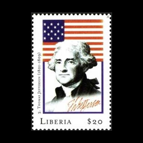 Thomas-Jefferson-was-elected-as-President-of-the-United-States-in-1801