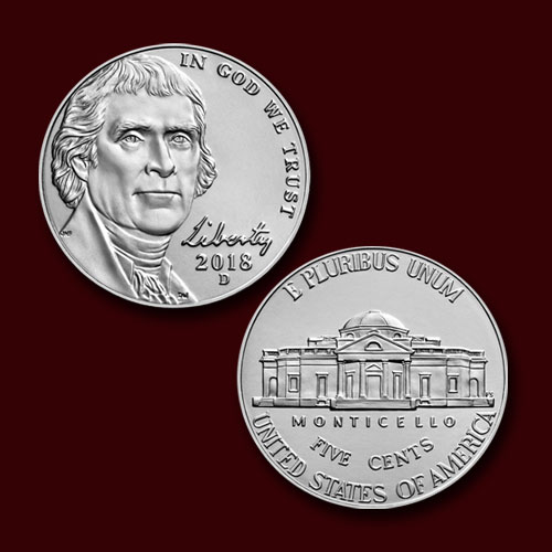 Thomas-Jefferson's-5-Cents
