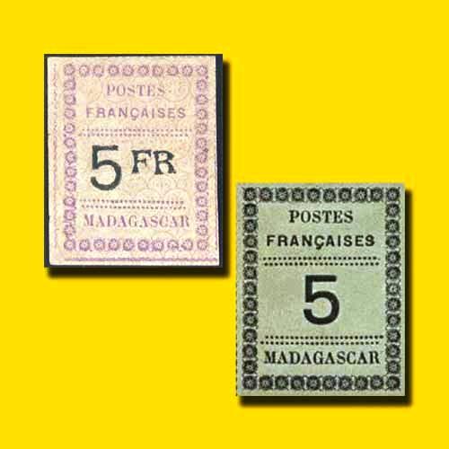 Thumbnail-Typeset-Stamps-of-Madagascar