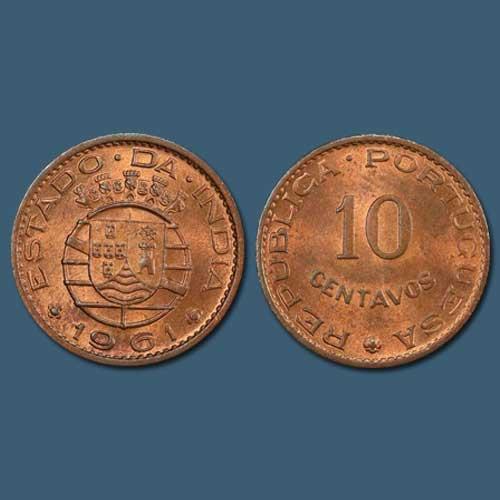 Tibetan-Srang-Coin