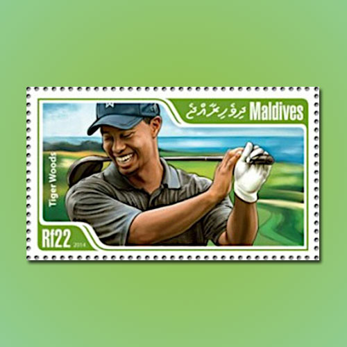 Tiger-Woods-becomes-the-youngest-golfer-to-win-the-Masters-Tournament